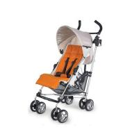 Quality Taller handles and multi position recline, 5 point harness Baby Umbrella Stroller with CE for sale