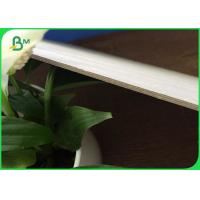 Quality Uncoated Grey Board Paper Gray Carton Board Sheets Recycled Pulp High Stiffness for sale