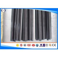 Quality Cold Finished Carbon Steel Seamless Pipe For Auto Parts St37 / St52 / 1020 / 1045 for sale