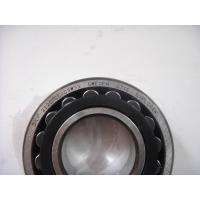 Quality Spherical Roller Bearing 23144, 23144CK For Heavy Load And Shock Load Carrying for sale
