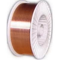 China Submerged Arc Welding Wire (EM12K) on sale