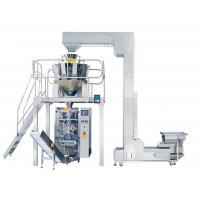 Quality High quality!!! Packing machine for sale