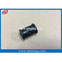 Quality Rubber Transport Gear 6-14-22.1 6*14*22.1 Hyosung ATM Parts High Performance for sale