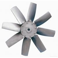 Quality Flat blade paddle impeller for sale