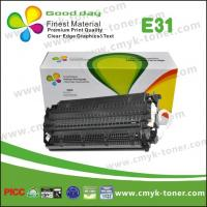Quality Laser Toner Cartridge Canon PC-300 / 310 / 320 / 3230 / 325 / 330 / 330L for sale