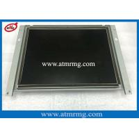 Quality Hyosung ATM Machine LCD Monitor LCD Display 7100000050 Replacement Parts for sale