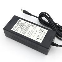 Buy 25W desk top power adapter 5V 5A AC DC power supply adaptor for laptop at wholesale prices