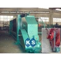 Quality Fully Automatic Hexagonal Mesh Machine Making Straight and Reverse Twisted Wire Mesh for sale
