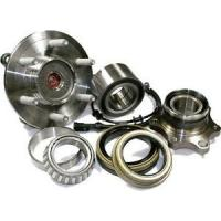 Quality Timken HA590209 Axle Bearing and Hub Assembly        axle bearing       excellent customer service for sale