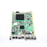 Buy Huawei BTS312 base station telecom at wholesale prices