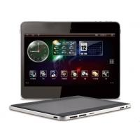 Quality Black 7 inch Android 4.0 Cortex A10 1G RAM 8G ROM with WiFi Shenzhen Tablet for sale