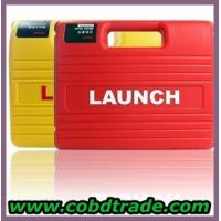 Buy cheap Launch X431 Diagun Multi-language from wholesalers