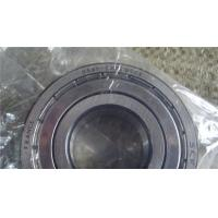 Quality Bearing Gcr15 Material E2.6204-2Z/C3 Deep groove ball bearings for sale