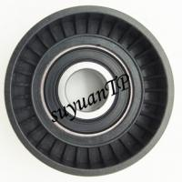 Quality 0187-URS206 Automatic Tensioner Pulley Standard Size 17540-54L00 1754054L00 0790-Grv for sale