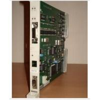 Buy cheap IC697CPU731RR GE PLC CPU from wholesalers