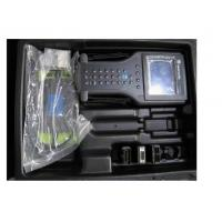 Quality GM Vehicles Tech 2 Scan Tool With 32 bit 16 MHz Microprocessor for sale