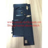 Quality ATM Machine ATM spare parts A002537 NMD Side Chassis for GRG parts NMD100 for sale