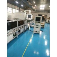 Quality Compact Busbar trunking system inspection machine,busbar high voltage withstanding testing machine for sale