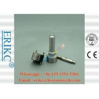 Quality ERIKC diesel repair kit 7135-647 delphi common rail nozzle L120PBD valve 9308-621C for EJBR04001D EJBR01801A EJBR01801Z for sale