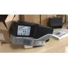 Krom VGP25R01W6 DN25,kromschroder VGP20R01W6,IC20-07W2T,IC20-15W2T,VG15R02LQ31D for sale