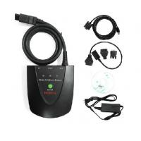 Quality Honda Automotive Diagnostic Scanner for sale