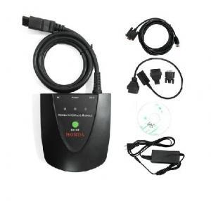 Quality Honda Automotive Diagnostic Scanner for sale