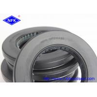 Quality High Temperature High Pressure Shaft Seals 44.45*63.5*9.5mm Size For Machinery Pump for sale