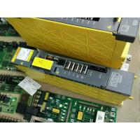 Buy cheap Fanuc A06B-6096-H202 Servo Amplifier Module Alpha AO6B-6O96-H2O2 FANUC A06B6096H202 from wholesalers