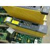 Buy cheap Fanuc A06B-6096-H202 Servo Amplifier Module Alpha AO6B-6O96-H2O2 FANUC A06B6096H202 from wholesalers