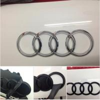 Buy cheap Peelable Plastic Dip Spray Paint For Car Rim Removable Rubber Coating Plastic Coating from wholesalers