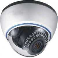 Quality 1.3 Megapixel Night Vision Surveillance Camera High Resolution for sale