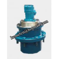 China Brevini CWD, CTD, CTU, RX, RF series wheel drive gearbox on sale