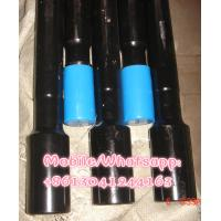 Quality Male - Male Thread Male-Female Thread T38 Extension Drill Rod For Mining Drill Rigs for sale