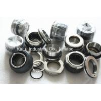Buy cheap KL-FG 3152.181  45mm mechanical seal from wholesalers