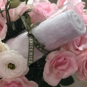 Quality Plain Hand 80% Cotton Towel Gift Sets for sale