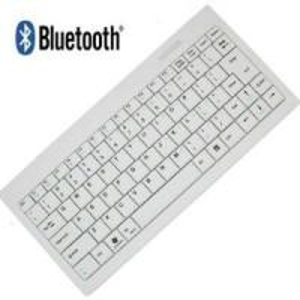 Quality Bluetooth Wireless Keyboard for iPad 2 New iPad 3 iPad3 iPad2 Tablet PC for sale