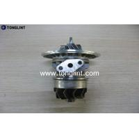 Quality Caterpillar Turbo CHRA Cartridge TO4B91 408077-0102 , 408077-5102S for sale