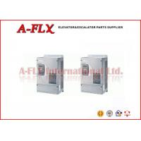 Quality Professional Elevator Controller iAstar-S3A4022 22kw Lift Separated for sale