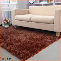 Quality used rugs for sale white and orange carpets for sale