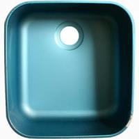 China Die Mould for Kitchen Sink on sale