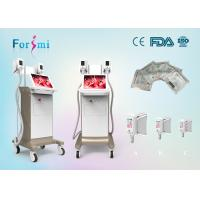 Quality Fat freezing Zeltiq Cryolipolysis Slimming Machine for clinic use hot sale for sale