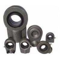 Quality Rod end for hydraulic components bearing for hydraulic cylinder for sale