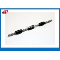Quality NCR 58xx Assy Fly Guides NCR ATM Parts Replacement 4450663149 445-0663149 for sale