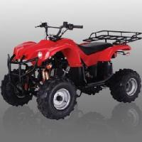 Quality Powerful 150CC ATV for sale