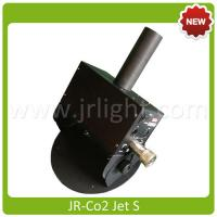 China Cryo CO2 Jet Switchable Mounted CO2 Jet Effect on sale