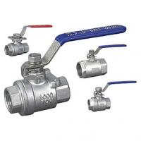Quality bottom entry toilet cistern ball valve/ball valve china/cryogenic ball valve/watts ball valves for sale