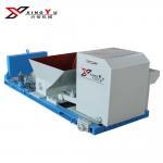 Quality ZB60x120x140x2 concrete purline beam amchine for sale