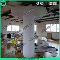 Quality Event Inflatable Letter, Inflatable T Model for sale