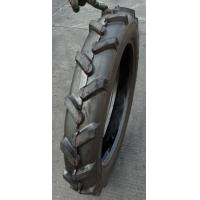 Quality 4.50-19 Agriculture Tractor Tires - R1 | farm tyres for sale