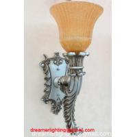 China High quality swing arm wall lamp,plug in wall sconces on sale